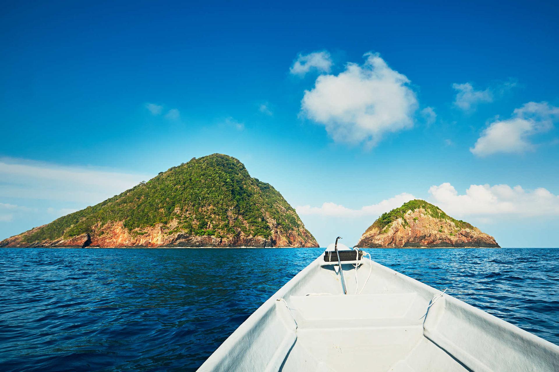 adventure-on-the-sea-P4QXWLU