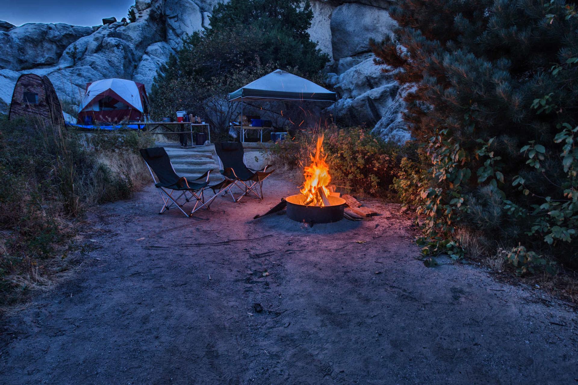 camping-JHWTZP2